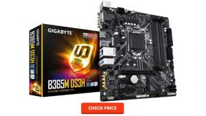 Best budget 1151 micro Atx motherboard